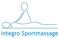 Integro Sportmassage