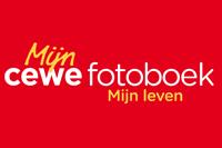 CEWE Fotoservice