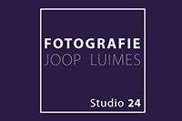 Fotografie Joop Luimes
