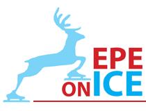 Epe on ice